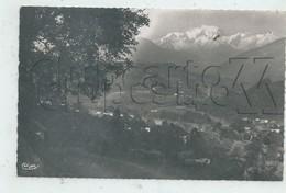 Mercury (73) : Vue Générale Gémilly En 1950 PF. - Sonstige Gemeinden