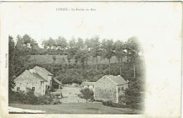 Lobbes. Moulin Du Bois. - Lobbes