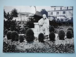 Casalmorano - Cremona - Casa Di Riposo Villa Sacro Cuore - Cremona