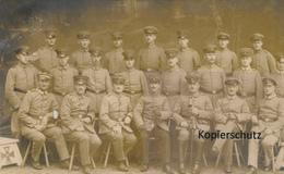 FK Munsterlager - Deutschland