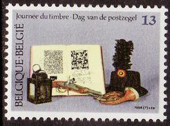 Belgique COB 2210 ** (MNH) - Belgique