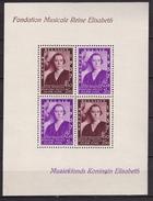 Belgique - Bloc N° 7 Neuf ** - Blokken 1924-1960