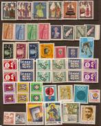 YUGOSLAVIA 1948-92 Collection 49 Stamps HM Z162 - Jugoslawien