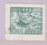 Korea 189  (o) - Korea, South