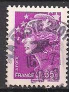Frankreich  (2010)  Mi.Nr.  4903  Gest. / Used  (12ff06)