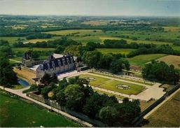 CPM Haute Goulaine Château De Goulaine - Haute-Goulaine