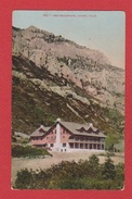 The Hermitage - Ogden