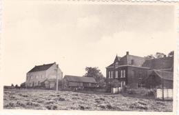 NUKERKE - Ouderlingengestitch En Paviljoen St Vincentius Voor Jongens - NELS - Maarkedal