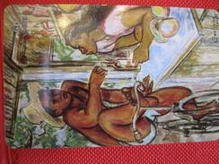 Télécarte De Polynésie Française - Polinesia Francese