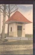 Moerzeke - Schipperskappelleken - Poppe Zoo - 1920 - Belgium