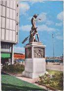 83,VAR,TOULON,MONUMENT DE LA NAVIGATION - Toulon