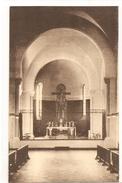 64 - URT Monastère Des Bénédictines L'Eglise - Francia