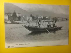 2.2722 - Lago Maggiore Pescatori - Otras Ciudades