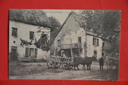GIAT - Vieux Quartier - Altri Comuni