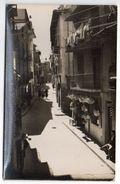 Espagne--PUIGCERDA--1957--Rue Des Escuelas (animée),cpsm 14 X 9 N° 69  éd Comercial Prat...pas Très Courante - Gerona