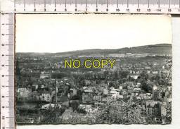 Coblence Vue Generale Cite Cadres - Koblenz