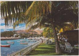Ile De La Réunion,ile Française,outre Mer,archipel  Mascareignes,océan Indien,SAINT GILLES - Autres