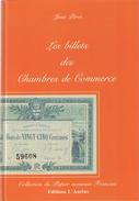 BILLETS DES CHAMBRES DE COMMERCE GUERRE 1914 PAPIER MONNAIE GUIDE COLLECTION - Livres & Logiciels