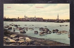 ES-53 REVAL TOTALANSCHICHT - Estonia