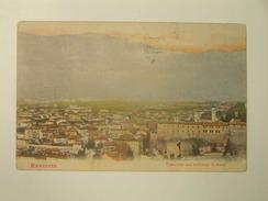 TN 1258 Rovereto Sobborgo S Maria 1906 Ed Lehnburgen - Non Classificati