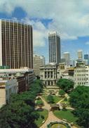SINGAPORE - RAFFLES PLACE  S18 - Singapore