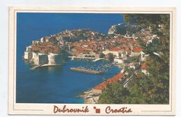 2004, Dubrovnik - Croatia - Croazia