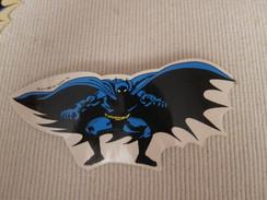 Autocollant BATMAN - Non Classificati
