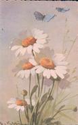 Catharina Klein, Fleurs (1238) - Klein, Catharina
