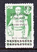 VIET MINH  1 L 22     * - Vietnam