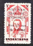 VIET MINH  1 L 50     * - Vietnam