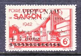VIET MINH  1 L 51     * - Vietnam