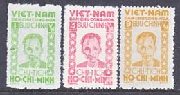 VIET MINH  1 L 57-9     * - Vietnam