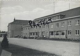Merchtem : Rusthuis  ( Groot Formaat ) - Merchtem