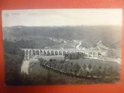 Dolhain :Le Viaduc (D1126) - Limbourg