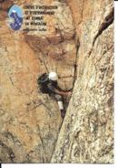 04 - Barcelonnette - Centre D'instruction Et D'entrainement Au Combat En Montagne - Barcelonnette