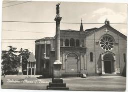 Y2613 Bologna - Chiesa Basilica Di San Domenico / Non Viaggiata - Bologna