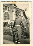 ORAN, Port Et Rade De Mers El Keb + PHOTO BENI SAF Année 1947 , Bord De Mer - Lire Descriptif - 4 Scans - Andere Oorlogen