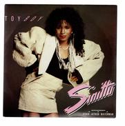 45 Tours - Toy Boy Sinitta - Disco, Pop