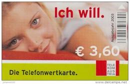 Telefonkarten Österreich  Geb. ANK  Nr. 264 / 305A - Oostenrijk