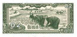 BANK OF CHINA TEN FEN - Billets