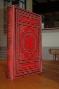 Principales Découvertes Et Inventions Par A.Bitard Ed Megard Et Cie, Rouen 1881 - Livres, BD, Revues
