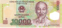 Vietnam - Pick 119 - 10.000 (10000) Dong 2011 - 2015 - Unc - Viêt-Nam