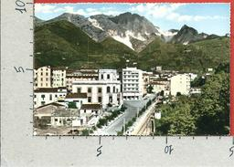 CARTOLINA VG ITALIA - CARRARA - Via Di Circonvallazione  - 10 X 15 - ANN. 1968 - Carrara