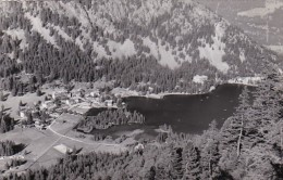 Switzerland Champex Vu Du Telesiege De La Breyaz Photo - VS Valais
