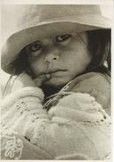 Photo Victor Englebert - Perou / Peru  .  # 06057 - Picture Cards