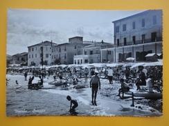 Viserba - Frazione Di Rimini - Rimini - Spiaggia - Animata - Rimini