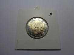 =====  2 Euros Finlande 2006 état NEUF ===== - Finnland