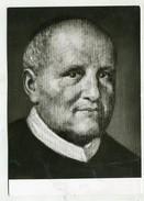 CHRISTIANITY - AK298826 Der Heilige Klemens Maria Hofbauer - Saints