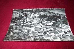VESANCY  VUE GENERALE AERIENNE  LE 3 08 1961 - France