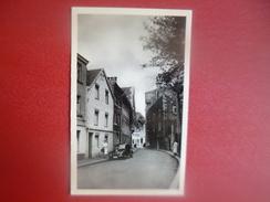 Eupen : Hufengasse-Rue De L'Hôpital (E1285) - Eupen